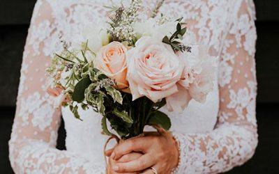 Cómo elegir el autobús para bodas en 4 pasos