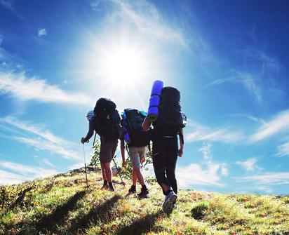 Por qué organizar un viaje de fin de curso es una gran idea