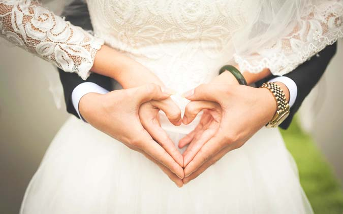 Actividades que hacer en el autobús para bodas