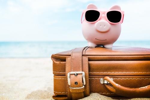 ¿Cómo viajar más barato?