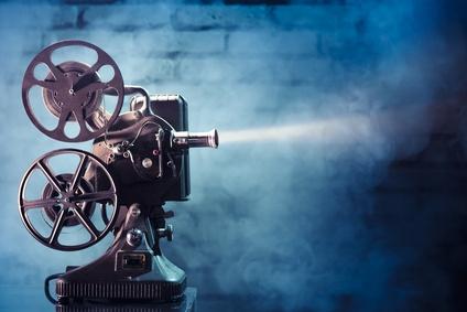 4 películas para ver en el autobús