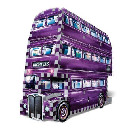 ¿Cuáles son los autobuses más famosos del mundo?