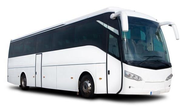 Autobús VS AVE, ¿cuáles son las ventajas de viajar en autobús?