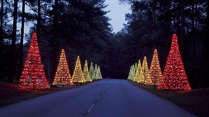 5 consejos para no sufrir accidentes estas Navidades